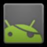 Superuser (超级用户授权工具) V3.3 安卓汉化版