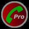 自动通话录音 for android V3.21 安卓汉化版