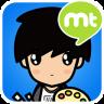 MYOTee脸萌 V3.7.4 苹果版
