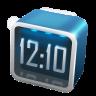 360时钟小工具 V1.39 安卓版