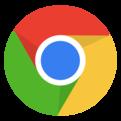 Chrome浏览器64位 V80.0.3967.0 官方最新版