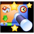 WinSnap(免费屏幕捕捉软件) V5.1.7 官方版