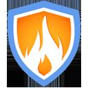 火绒盾 V2.5.0.81 官方免费版