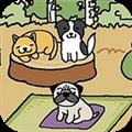 狗狗后院 V1.0.4 安卓版