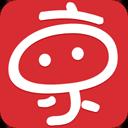 京东商家助手 V7.7.0 官方最新版