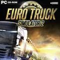 欧洲卡车模拟2解锁所有部件MOD V1.0 绿色免费版