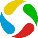 应用宝PC版 V5.8.2.5300 官方最新版