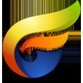 腾讯游戏平台官方下载