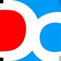 海马玩模拟器(Droid4X) V0.10.6 官网电脑版