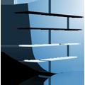 瑞星个人防火墙2015 V24.00.52.66 永久免费版