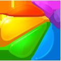 360手机助手 V3.0.0.1121 官方PC版