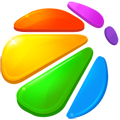 360手机助手 V2.5.1.1755 beta 官方测试版