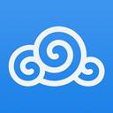腾讯微云网盘 V3.7.0.2055 官方版