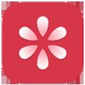 薇蜜 for android V2.9.0.0 安卓版