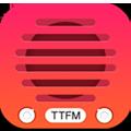 天天FM for Android V1.0.10 安卓版