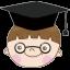 小学语文伴侣 V2015.6.1 官方版