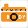 BodySymbol(求爱相机) for android V1.45 安卓版