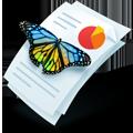 PDF Shaper(转换pdf格式软件) V4.1 绿色中文版