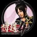 侍道4汉化补丁 V5.0 最新中文版