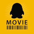 QQ电影票 V4.1.2 安卓版