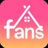 Fans部落 V2.1.0 安卓版