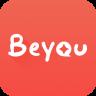 Beyou V2.0.1 安卓版