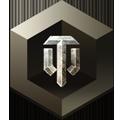 坦克世界盒子 V1.7.7.2743 官方最新版