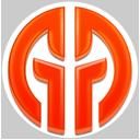 银天下贵金属行情分析系统 V6.0.0 官方最新版