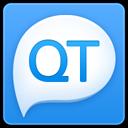 QT语音 V4.6.80.18262 官方电脑版