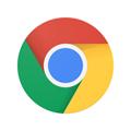 谷歌浏览器 V57.0.2987.100 iPhone版