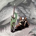 龙之猎手2破解版 V1.0 安卓版