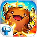 怪物的战斗破解版 V1.0 安卓版