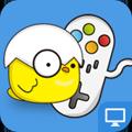 小鸡模拟器电脑版 V0.0.18 官方免费版