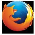 Firefox Portable(火狐便携版) V48.0 Beta10 绿色便携版