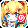 弹弹岛战纪 V2.0.4 安卓版
