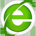 360安全浏览器 5.0 正式版(0228)  官方安装版
