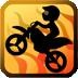 摩托车表演赛 V5.7 安卓版