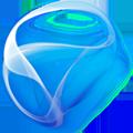 Microsoft Silverlight V5.1.40728.0 多国语言官方版