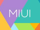 小米怎么升级miui7 小米升级miui7教程