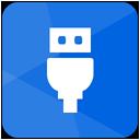 USB宝盒 V4.0.6.12 官方最新版