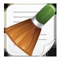 PDF水印清理专家 V1.20.7199 绿色最新版