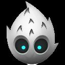 CocoStudio V2.3.3 官方最新版