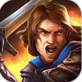 宝石战斗传奇英雄修改版 V1.0.2 安卓版