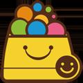 应用汇安卓游戏助手 V2.0.47934 官方免费版