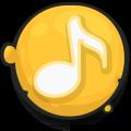 魔音高音质智能编曲客户端 V5.1 旗舰尊享版