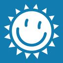 YoWindow(天气屏保软件) V4.109 多国语言官方版