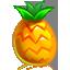 菠萝净化大师 V2.2.6.930 官方版