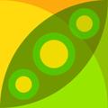 PeaZip(压缩解压缩软件) V6.3.0 多国语言绿色免费版