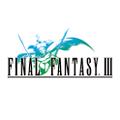 最终幻想3破解版 V1.2.1 安卓版