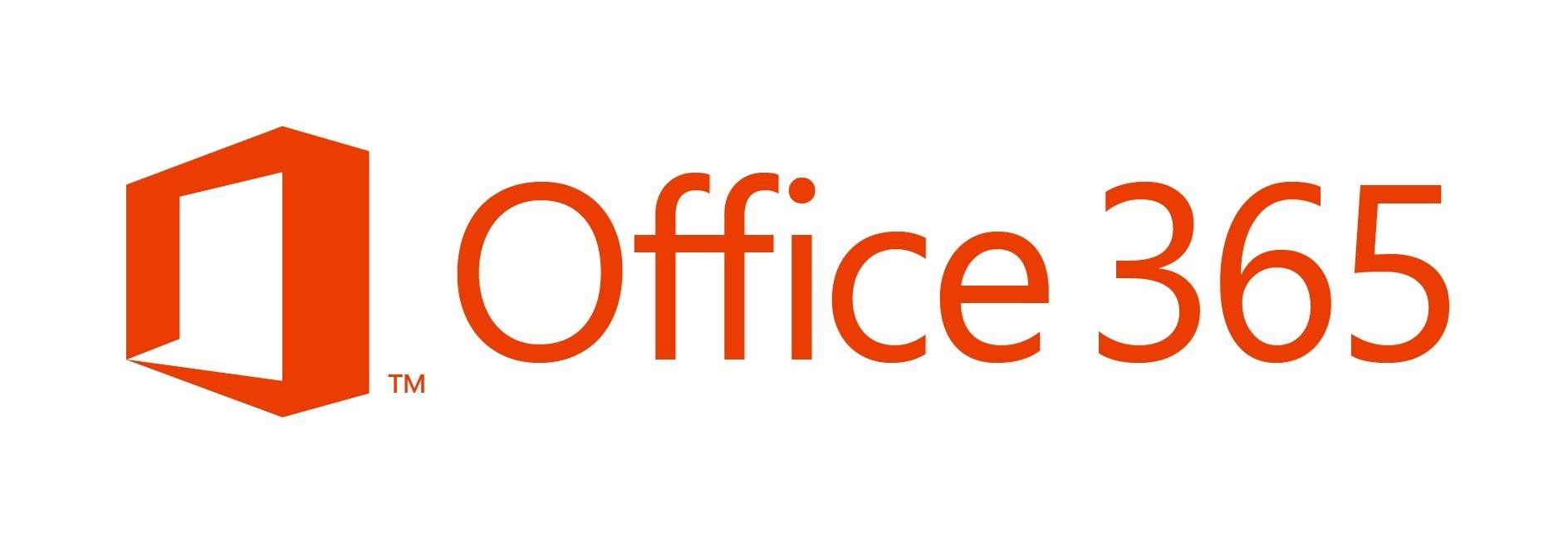 微软宣布将停止提供免费试用版office 365图片